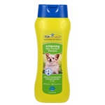 deOdorizing Ultra Premium Dog Shampoo